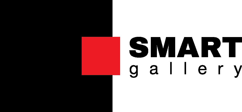 Онлайн-галерея современного<br />искусства SMART